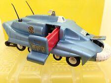 More details for dinky toys diecast captain scarlet spectrum pursuit vehicle spv