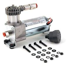 Viair 00092 92C 12 Volt Air Compressor Kit NEW