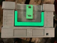 Atm Ncr Currency holder Cash Cassette Box