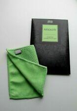 Aqua magic absolute dishwashers Greenway fabric.
