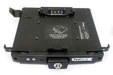 First Mobile Tech FM-D-XFR Mobile Dock for Latitude XFR D630 Laptop