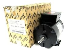 NEW THERMO KING 104-662 MOTOR 1040662 104662 B79Q5833M 2C26400G01 RPM 1920 20V