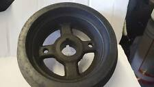 TOYOTA MR2 Mk 1 4age aw11  corolla bottom crank pulley harmonic