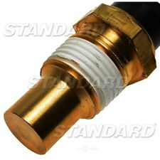 Engine Coolant Temperature Switch-Sender Engine Coolant Temperature Sender TS-15