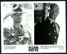 Major Payne '95 VERY RARE PHOTO OF DAMON WAYANS