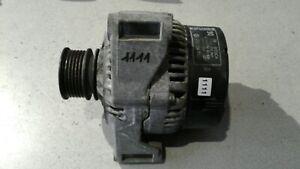 Lichtmaschine 0101540802 Bosch Mercedes 90A