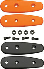 Becker Knives These durable Zytel handles will fit the Eskabar BKR14. Kit includ