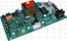 Heatline Capriz 25 25S 28 28S Hydroline B24 3003202166 PCB - NEW *FREE P&P*