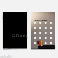 USA OEM Dell Venue 8 Pro Tablet Windows 8.1 LCD Display Screen Replacement Part