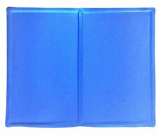"""Lot of 20 Pet Dog Cooling Mat Pad for Kennel,Crate for Small pets 16"""" X 12"""" NEW"""