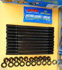 ARP 208-4601 Head Stud Kit Acura Honda Civic Integra 1.6L B16 B16A B16A2 VTEC