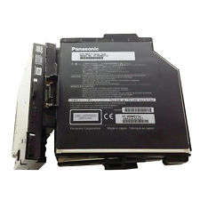 Panasonic Toughbook CF-31 CF-VDM311U DVD Multi Drive Pack + Caddy