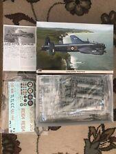Lancaster Postwar 1/72 Hasegawa 00850