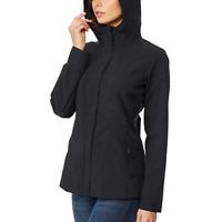 32 Degrees Cool women waterproof Rain Jacket* Variety*