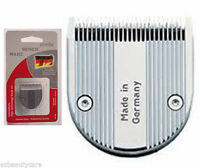 Wahl Replacement Mini Li+Pro Trimmer Blade Set 1584.7020