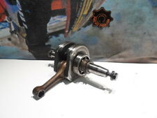 2009 YAMAHA TTR 230 CRANK SHAFT 09 TTR230