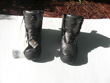 Cabela's Wading Boots with tags Size 10