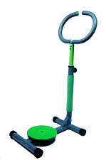 V-fit PK-T Adjustable Height Twister -  exercise fitness cardio r.r.p £79.99