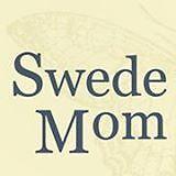 swedemom
