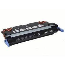 HP C9720A Color Laserjet 4600 4600N 4600DN 4600DTN 4650DTN 4650N TONER CARTRIDGE