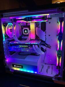 Custom Built PC's For Sale