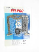 NEW Fel-Pro R.A.C.E. Engine Gasket Set 2705 Pontiac 350 400 428 455 V8 1959-79