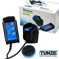 Tunze Turbelle NanoStream 6040 Controllable Pump w/ Controller Electronic