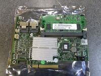 DELL PERC H700 512MB cache RAID CONTROLLER 6Gb/s RAID CARD