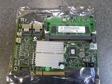 DELL PERC H700 512M cache RAID CONTROLLER 6Gb/s RAID CARD