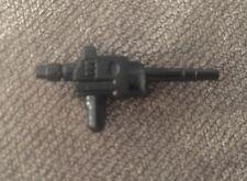 Vint Transformers G1 Devastator Scavenger Gun 1985 Access Hasbro Blaster Weapon