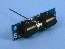 Peco PM1 - Weichenantrieb PM-1 mit Polaritätsumschaltung - Spur N - NEU