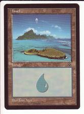 4x Island / Insel (Portal 2 Second Age) deutsch / german (1)