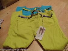 Primark Cotton Slim, Skinny Jeans for Women