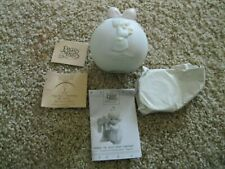 1991 Precious Moments Ornament - May Your Christmas Be Merry - Enesco #1526940