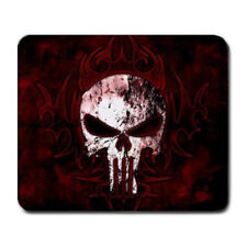 Punisher Large Mousepad Mouse Pad Great Gift Idea