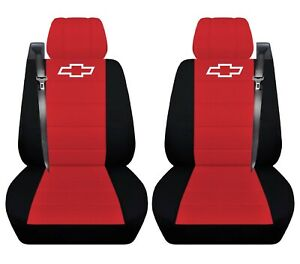 Fit for Auto Truck Van SUV 2pc HXJIULI Dragonfly Pond Car Seat Cover,Universal Fit Front Seat Covers-Easy Install Anti-Slip