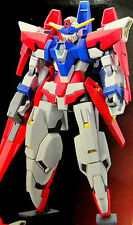 Gundam AG Advanced Grade, AGE-3, ORBITAL, #19, 1/144 Model Kit, Bandai, NEW