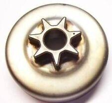 Craftsman CHAINSAW Clutch DRUM 358350203 944411462 358351210 530069342