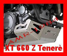 PROTECTOR PARAMOTOR YAMAHA XT 660 Z TENERE' RP2105 ALUMINIO