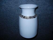 Rosenthal Vase Porcelain Design: Tapio Wirkkala Modulation X