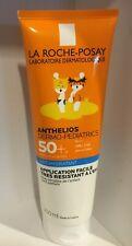 La Roche Posay Anthelios Dermo-Pediatrics Spf 50+ Lotion 250ml New Packaging