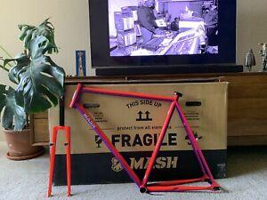 MASH SF NEON FADE 57CM