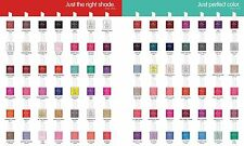 IBD Just Gel Polish - PICK ANY 20 colors ** Hot Deal ** Cheapest price!