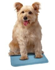 SnuggleSafe Coolpad for dogs, pets...and humans!   size 50cm x 40cm
