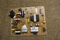 Power supply EAX67189201 (1.3) EAY64511101 LG49DJ-17U1 for LG49UJ6300
