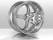 22 Jantes Alu 22 in Jantes Pour Mercedes Ml 166 164 163 R-classe d'été roues 21