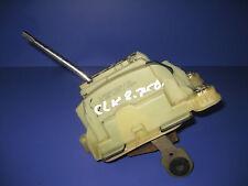 MERCEDES-BENZ 2032672524 C w203 circuito quadro quinta automatico