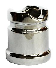 Moxa Löscher aus Metall, Ablage für Moxazigarren - TCM Moxa Extinguisher