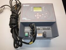 Georges Renault 8216-Cvic H-2 Controller With Tool
