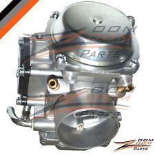 Polaris Big Boss 500 Carburetor 1998 - 2002 Carb